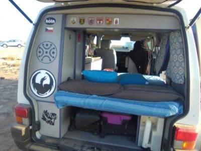 furgonetas-fuerte-605x465