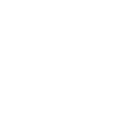 Holidays Campervan rent vans logo